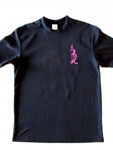 t-shirt(p)
