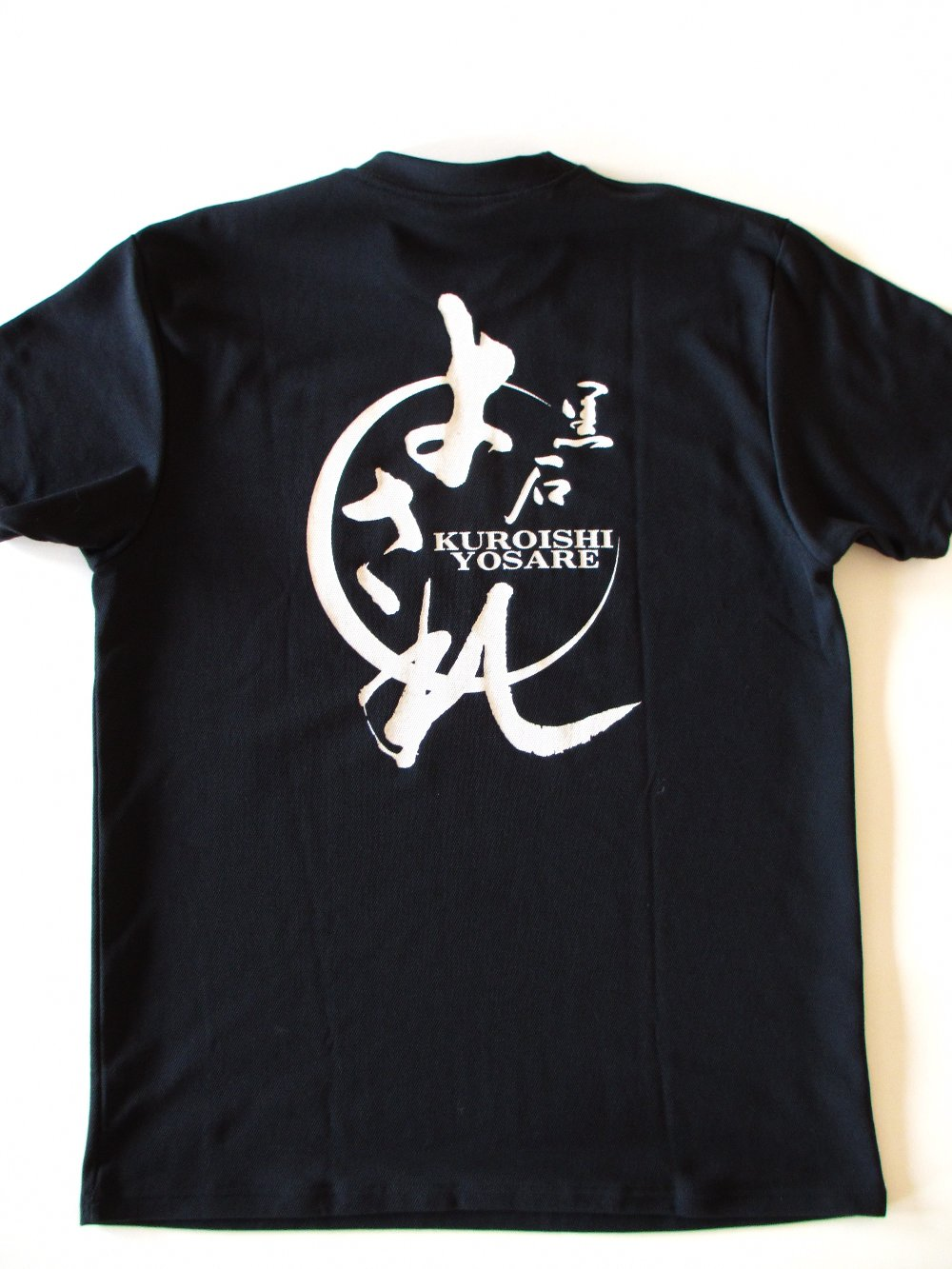 t-shirt(w)