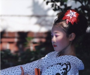 h27.2.黒石商工会議所会頭賞