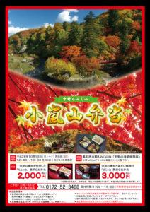 h28-kouyoubentou-flyer