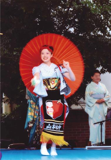 h28.1.黒石市長賞
